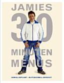 Jamies 30 Minuten Men  s PDF