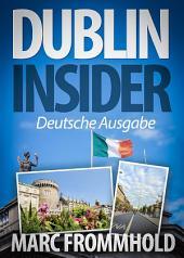 Dublin Insider