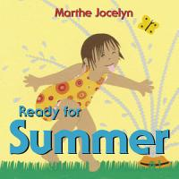 Ready for Summer PDF