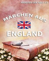 Märchen aus England (Märchen der Welt)