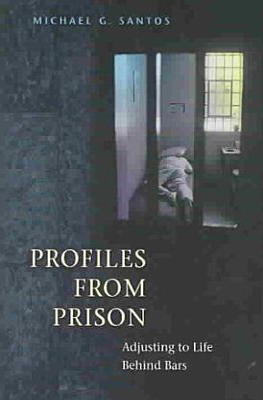 Profiles from Prison PDF