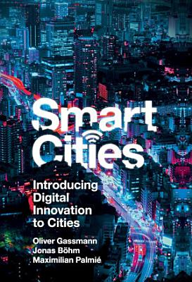 Smart Cities PDF