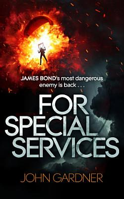 For Special Services PDF