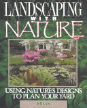 Landscaping With Nature