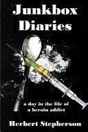 Junkbox Diaries