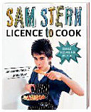 Licence to cook  Coole Rezepte f  r jeden Tag PDF