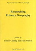 Researching Primary Geography PDF