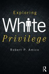 Exploring White Privilege Book PDF