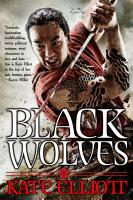 Black Wolves PDF