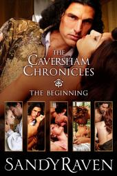 The Caversham Chronicles - The Beginning