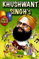 Khushwant Singh's Joke Book