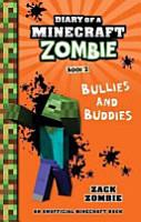 Bullies and Buddies PDF