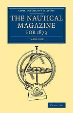 The Nautical Magazine for 1873