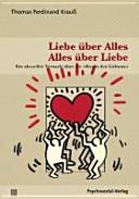 Liebe   ber Alles   alles   ber Liebe PDF