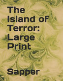 The Island of Terror PDF