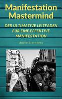 Manifestation Mastermind PDF