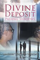Divine Deposit PDF