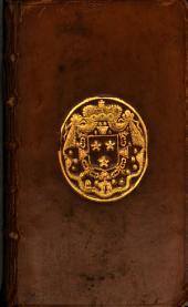 Voyage du sieur Paul Lucas au Levant fait en MDCCXIV par ordre de Louis XIV dans la Turquie, l'Asie, Sourie, Palestine, Haute & Basse Egypte ...