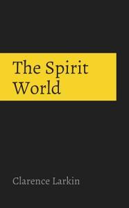 The Spirit World PDF