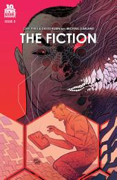 The Fiction #3