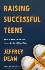 Raising Successful Teens