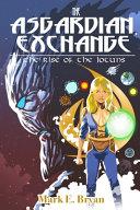 Download The Asgardian Exchange Book