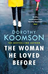 The Woman He Loved Before Book PDF