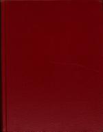 Shield and Sword PDF