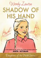 Shadow of His Hand PDF