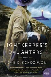 The Lightkeeper S Daughters Book PDF