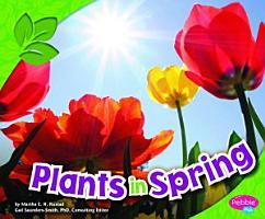 Plants in Spring PDF