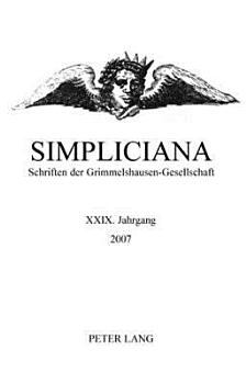 Simpliciana PDF