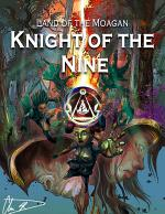 Knight of the Nine