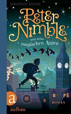 Peter Nimble und seine magischen Augen PDF