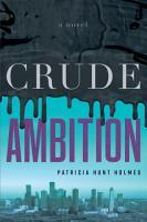 Crude Ambition PDF