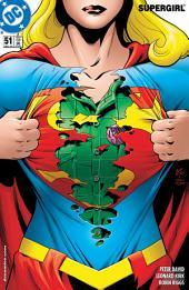 Supergirl (1996-) #51