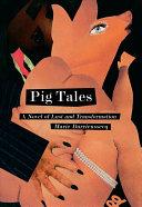 Pig Tales PDF