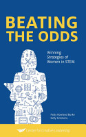 Beating the Odds  Winning Strategies of Women in STEM PDF