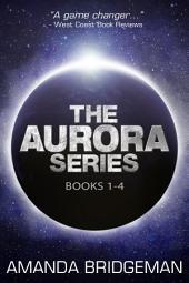 Aurora Boxset #1