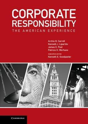 Corporate Responsibility PDF