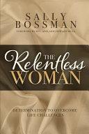 The Relentless Woman PDF