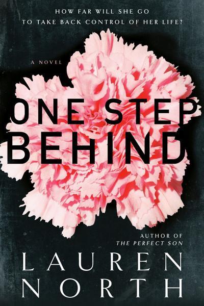 Download One Step Behind Book