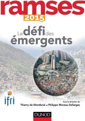 Ramses 2015: Le défi des émergents