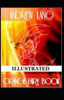 The Orange Fairy Book Illustrated PDF