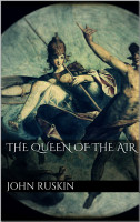 The Queen of the Air PDF