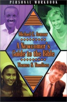 Download A Newcomer s Guide to the Bible Book