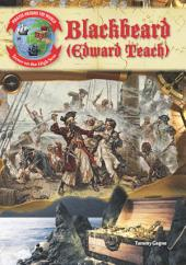 Blackbeard (Edward Teach)