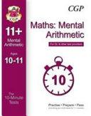 Maths: Mental Arithmetic
