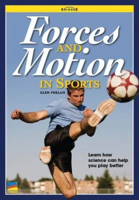 Bridges  Forces and Motion in Sports PDF