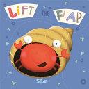 Lift-The-Flap Sea